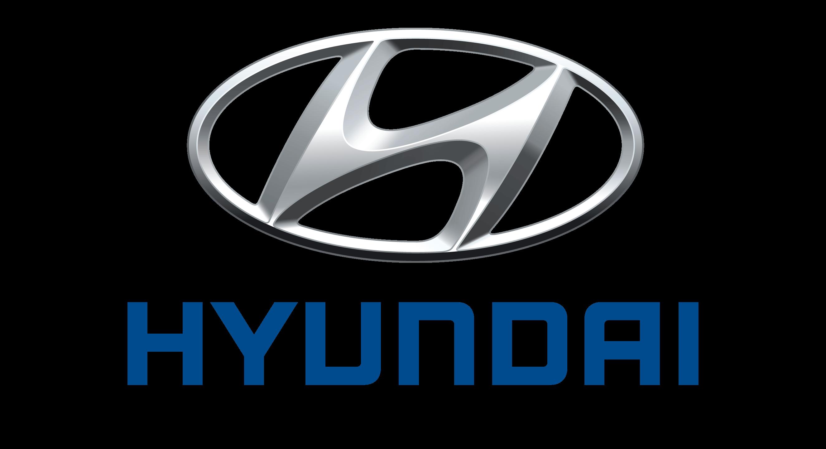 מדפים למחסן עבור HYUNDAI
