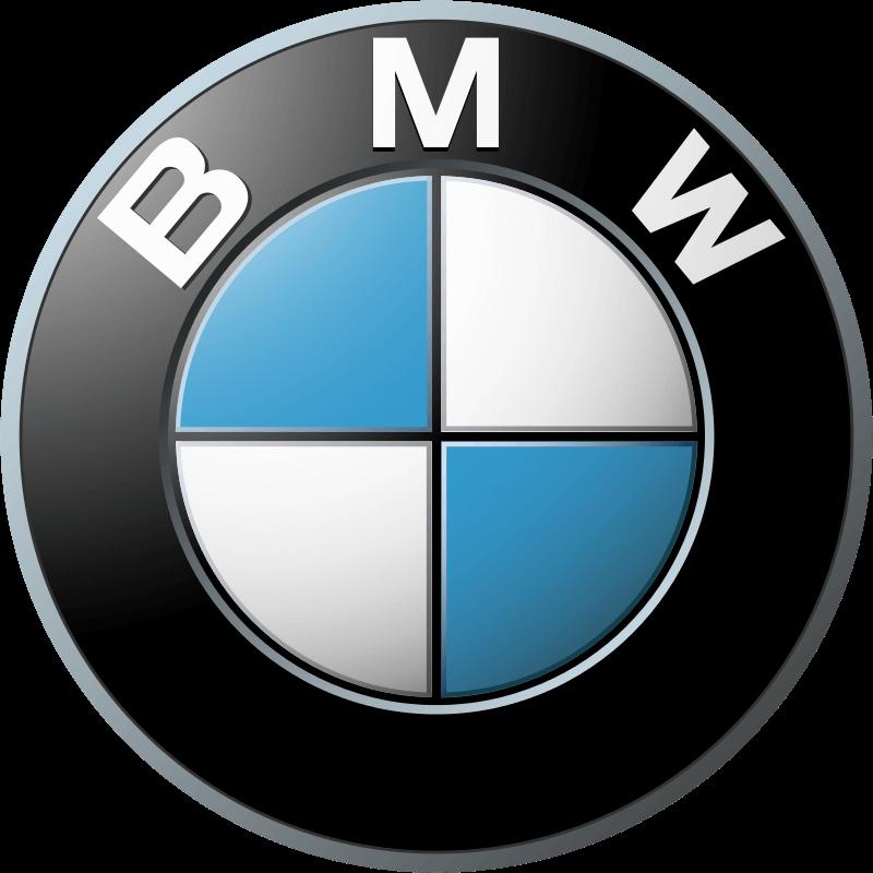 מדפים למחסן עבור BMW